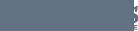pegasus-footer-logo
