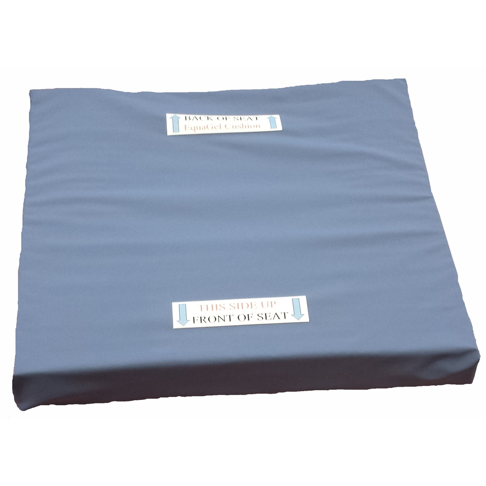 Equagel Cushions   Pegasus Healthcare